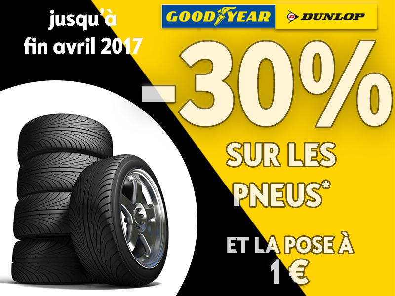 promotion sur les pneus promos sur les pneus renard fils concessionnaire citropol automobile. Black Bedroom Furniture Sets. Home Design Ideas