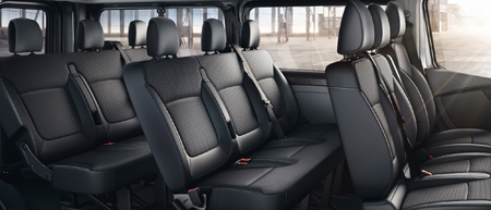 opel vivaro combi concession auto concept quimper. Black Bedroom Furniture Sets. Home Design Ideas